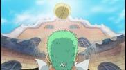 [ Bg Subs] One Piece - 640