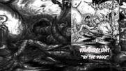 The Heaviest Slamming Brutal Death Metal Grooves Breakdowns for 2017
