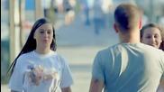 Adelina Tahiri ft Elgit Doda - Mjaft (max Production)