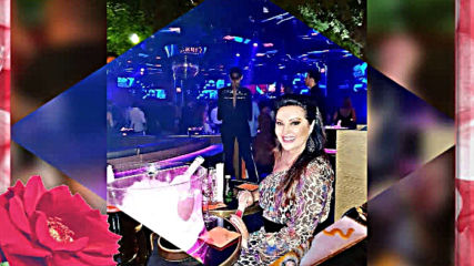 Dragana Mirkovic - Zasto me trazis