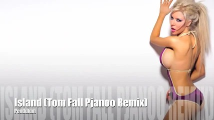 Best Dance Music - Songs 2011 Top 5 Hits 2011 electro house club music 2011