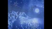 John Lennon - Happy Christmas/превод/