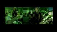 Bon Jovi - It - S My Life *HQ*