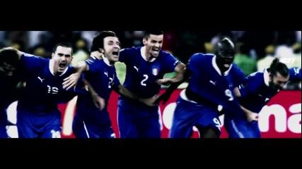 Финала ! Испания - Италия - Какво да очакваме | Euro 2012 Final Match
