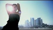 Nelly Furtado - Say it Right (hq)