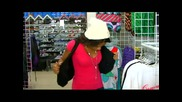 Darian - I Got Swag ( Official Video )