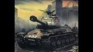 Съветският Тежък Юмрук
