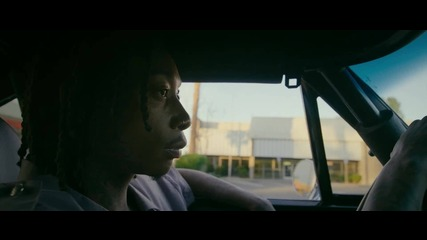 Wiz Khalifa - Rolling Papers 2 (Оfficial video)