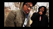 Elzhi Elmatic - It Aint Hard To Tell