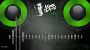 Martin Garrix - Animals (bassboost)
