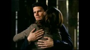 Bones Meant To Be