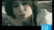 Турска Балада Linet - Kim Ozler 2009