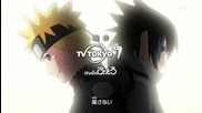 Naruto Shippuuden Ending 30 (hd)