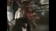 freestyle rap francais vol10