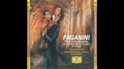 Паганини - Концерт за цигулка и оркестър №4 част1(1/2)
