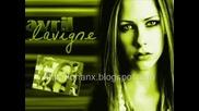 Avril Lavigne & Lil Mama - Girlfriend Remix