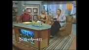 Bisbalpress - 28.08.09