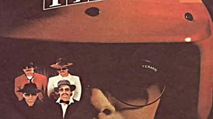 Турбо--бисер От Обич 1985