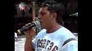 ork.maniq - i mime sandokana3