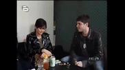 Music Idol - Ivan I Preslava Duet