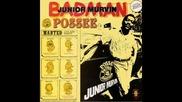 Junior Murvin - Never Fall In Love (heartbreaker) (1982)