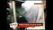 Anda Adam in Cypres [2010]
