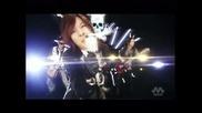 [pv] Breakerz - Bunny Love