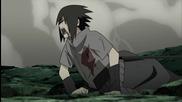 Naruto Shippuuden 393 [ Бг Субс ] Върховно Качество