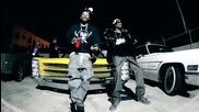 Превод! Snoop Dogg Feat. Wiz Khalifa - That Good ( H Q )