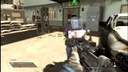 Rainbowsix 2 - Demolition Featurette