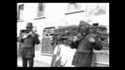 Ira: Irish Republican Army