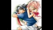 Sakura И Sasuke колко Ми Липсваш
