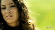 Ishtar - Last Kiss ( Превод ) - H Q