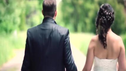 Kristijan Rahimovski - Za zivot cijeli • Official Video 2017
