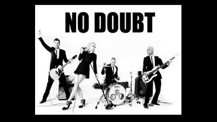No Doubt - Stand and Deliver [2009]