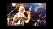 Ac/dc - Thunderstruck (live) Превод