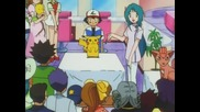 Pokemon_01_27_pokemon_fashion_fl