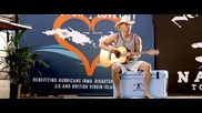 Kenny Chesney - Get Along (Оfficial video)