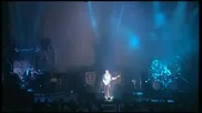 Emerson, Lake & Palmer - Prokofiev - Romeo & Juliet 1992