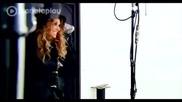 New! Бони - Съблазнявай ме ( Официално видео )