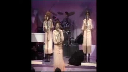 the shirelles - Will you still love me tomorrow превод