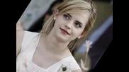 Emma Watson - Ослепителна Красавица
