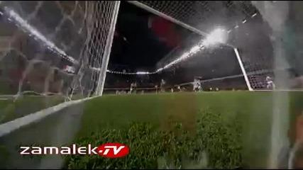 Кралят се завърна - Арсенал 1:0 Лийдс