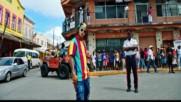 Ozuna - La Modelo Ft Cardi B Video Oficial