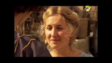 Римски Загадки Епизод 16 Бг Аудио