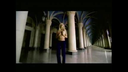 Ricky Martin & Cristina Aguilera