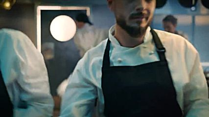 Hell's Kitchen България - сезон 2 - скоро по NOVA
