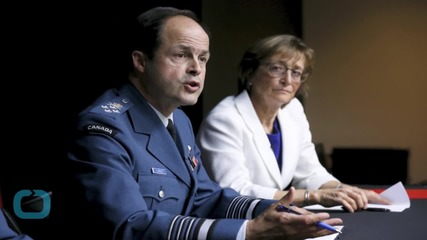 Inquiry Says Canadian Military's Sexualized Culture is Hostile to Women, Gay Members