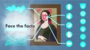 Трябва ли новите технологии за лицево разпознаване да ни тревожат?
