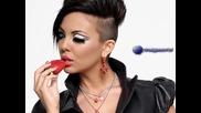 Dj - Isko - Този кючек кърти мивки !! (микс за пари) 2011